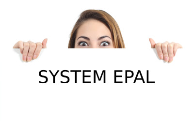 System EPAL