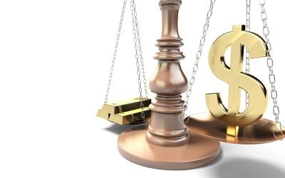 Ile waży paleta Euro?